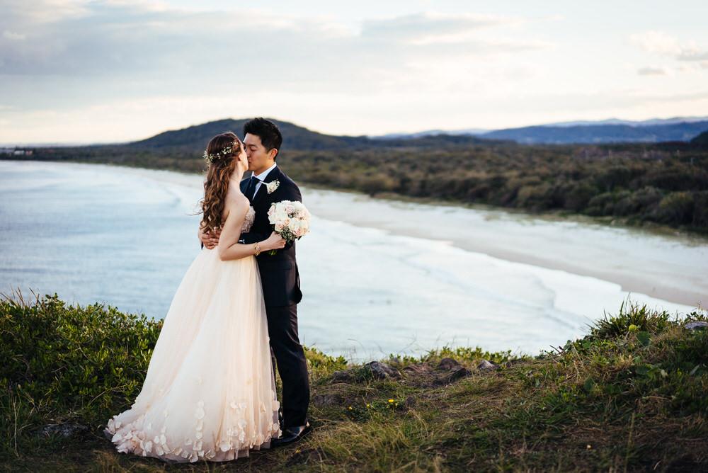 ava-me-photography-hannah-seungwoo-kingscliff-babalou-wedding-cabarita-beach-98
