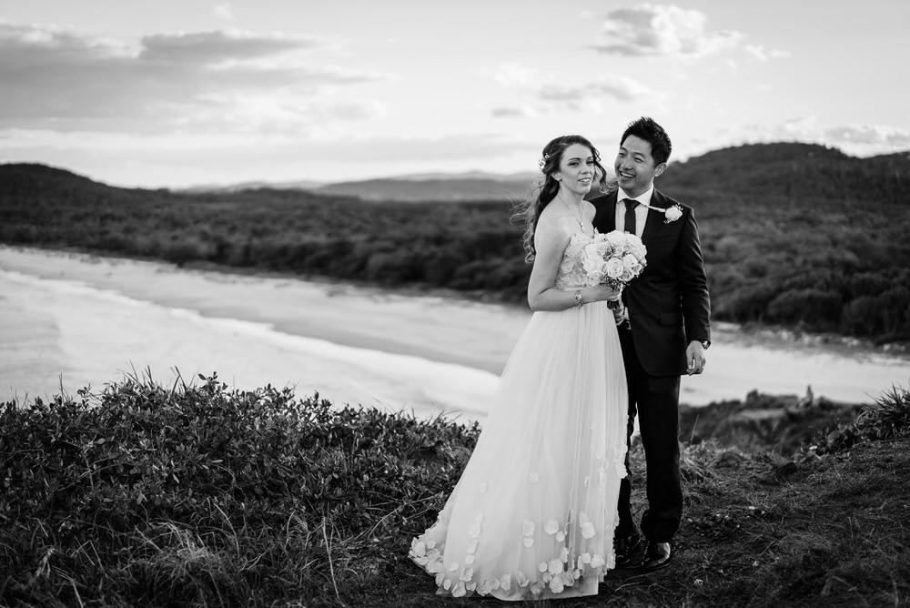 ava-me-photography-hannah-seungwoo-kingscliff-babalou-wedding-cabarita-beach-99