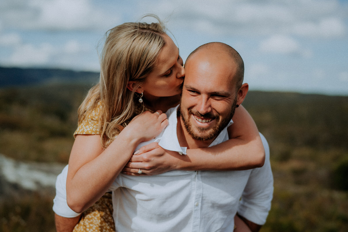ava-me-photography-jade-simon-engagement-mt-banks-blue-mountains-102