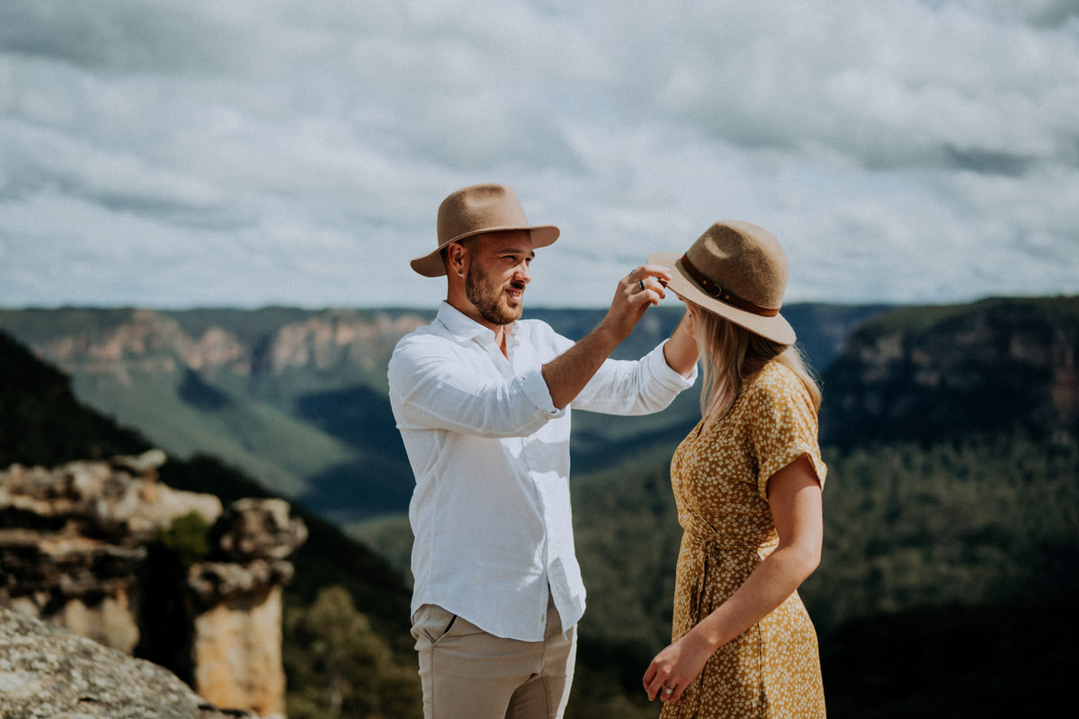 ava-me-photography-jade-simon-engagement-mt-banks-blue-mountains-14