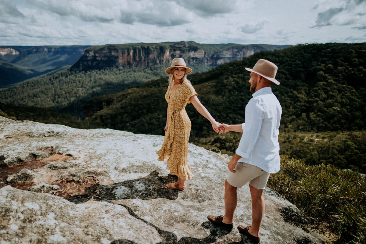 ava-me-photography-jade-simon-engagement-mt-banks-blue-mountains-15