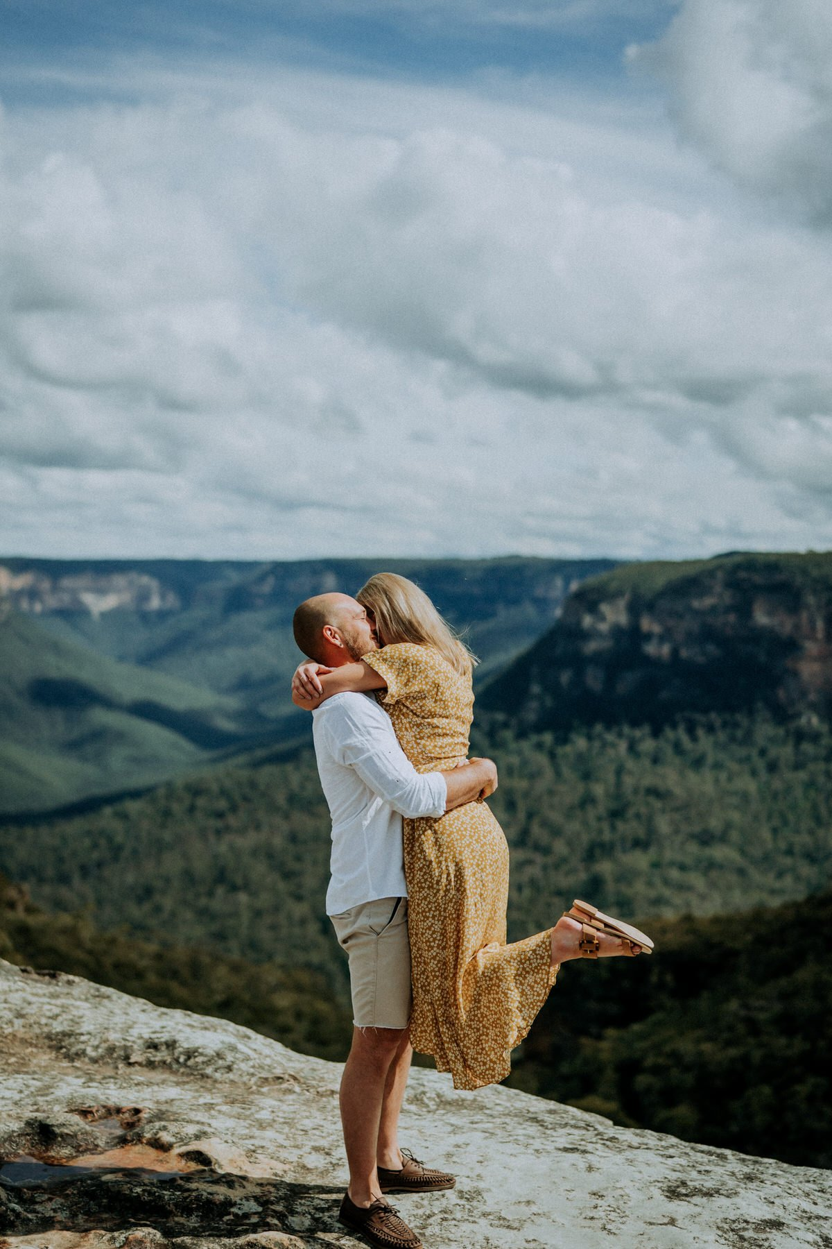 ava-me-photography-jade-simon-engagement-mt-banks-blue-mountains-2