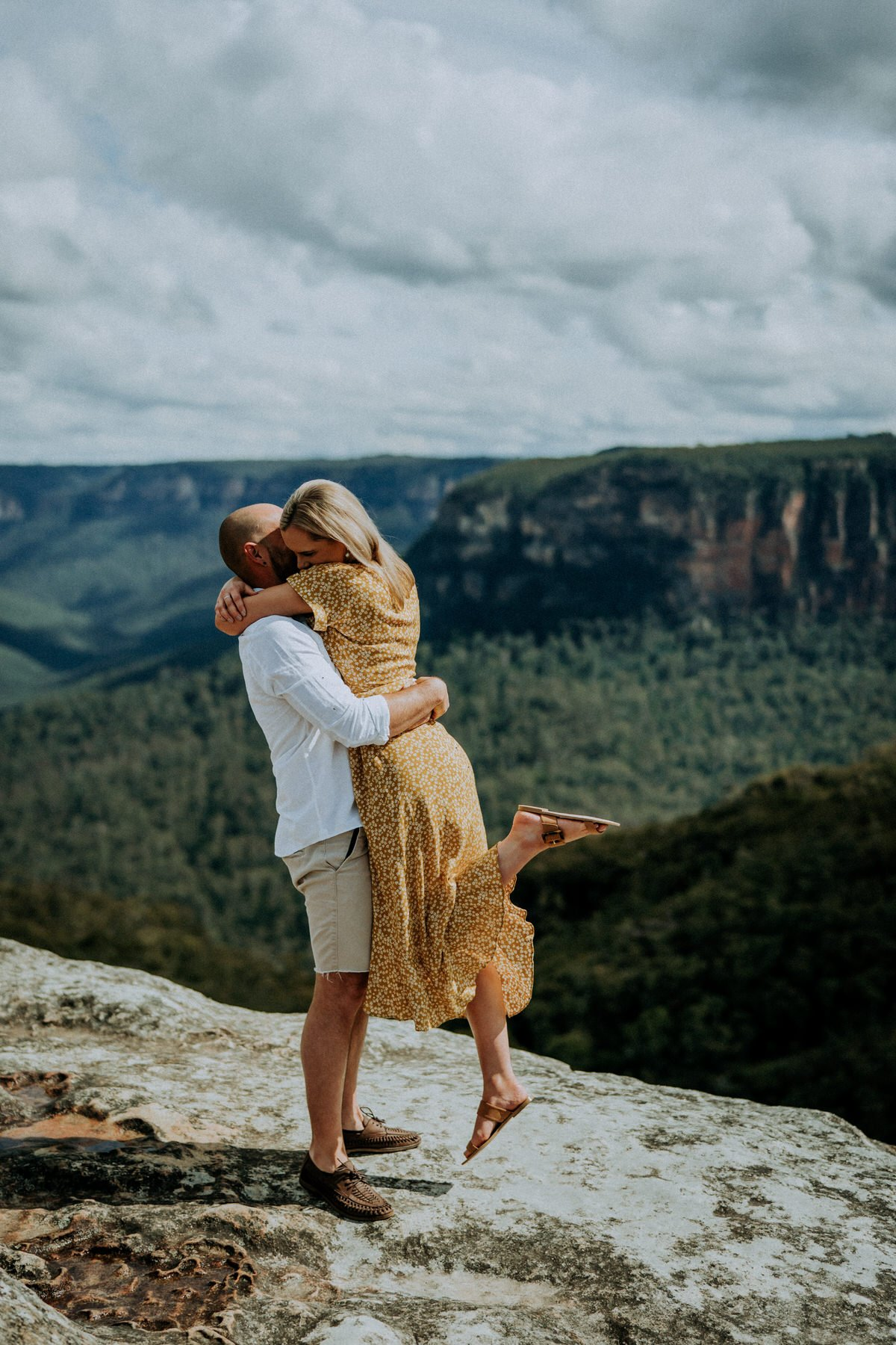 ava-me-photography-jade-simon-engagement-mt-banks-blue-mountains-3