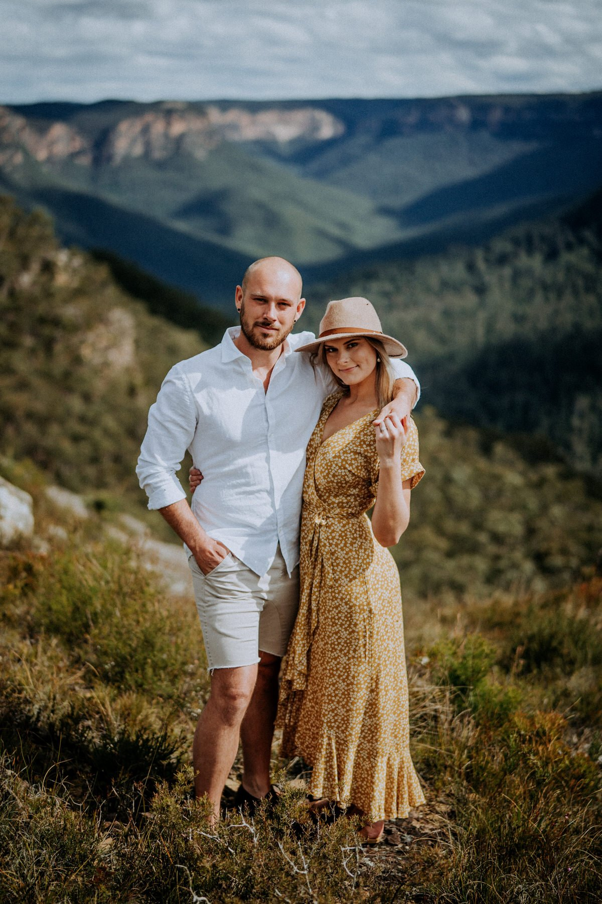 ava-me-photography-jade-simon-engagement-mt-banks-blue-mountains-33