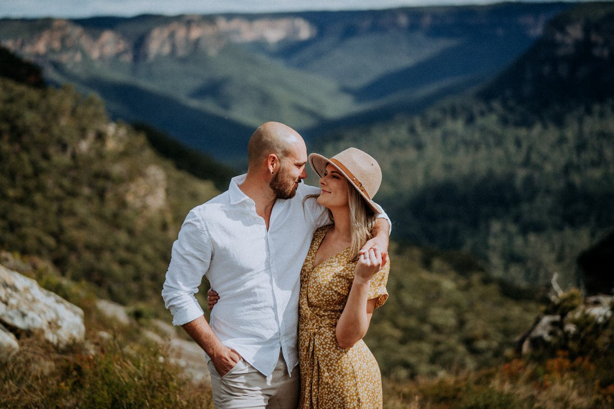 ava-me-photography-jade-simon-engagement-mt-banks-blue-mountains-35
