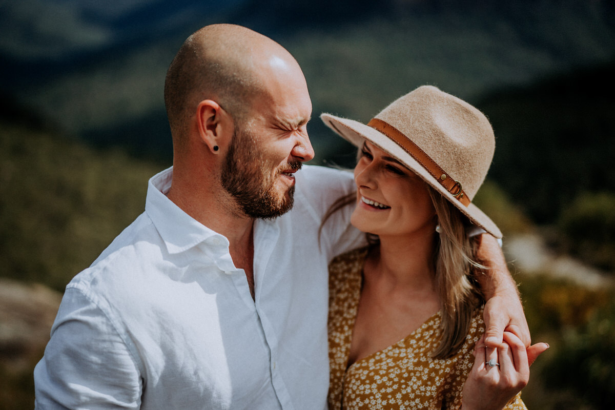 ava-me-photography-jade-simon-engagement-mt-banks-blue-mountains-38