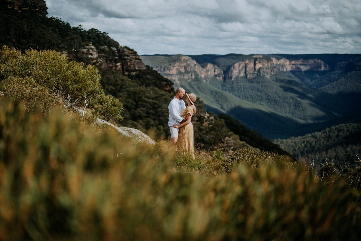 ava-me-photography-jade-simon-engagement-mt-banks-blue-mountains-41