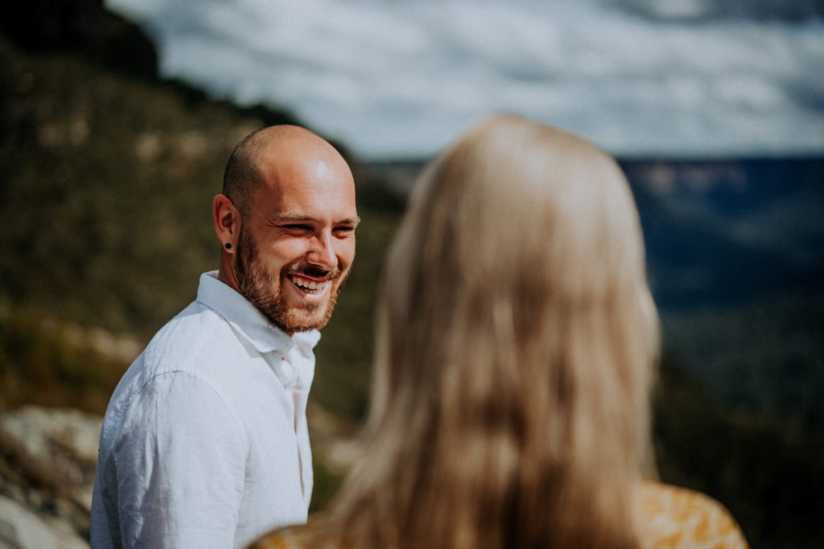 ava-me-photography-jade-simon-engagement-mt-banks-blue-mountains-46