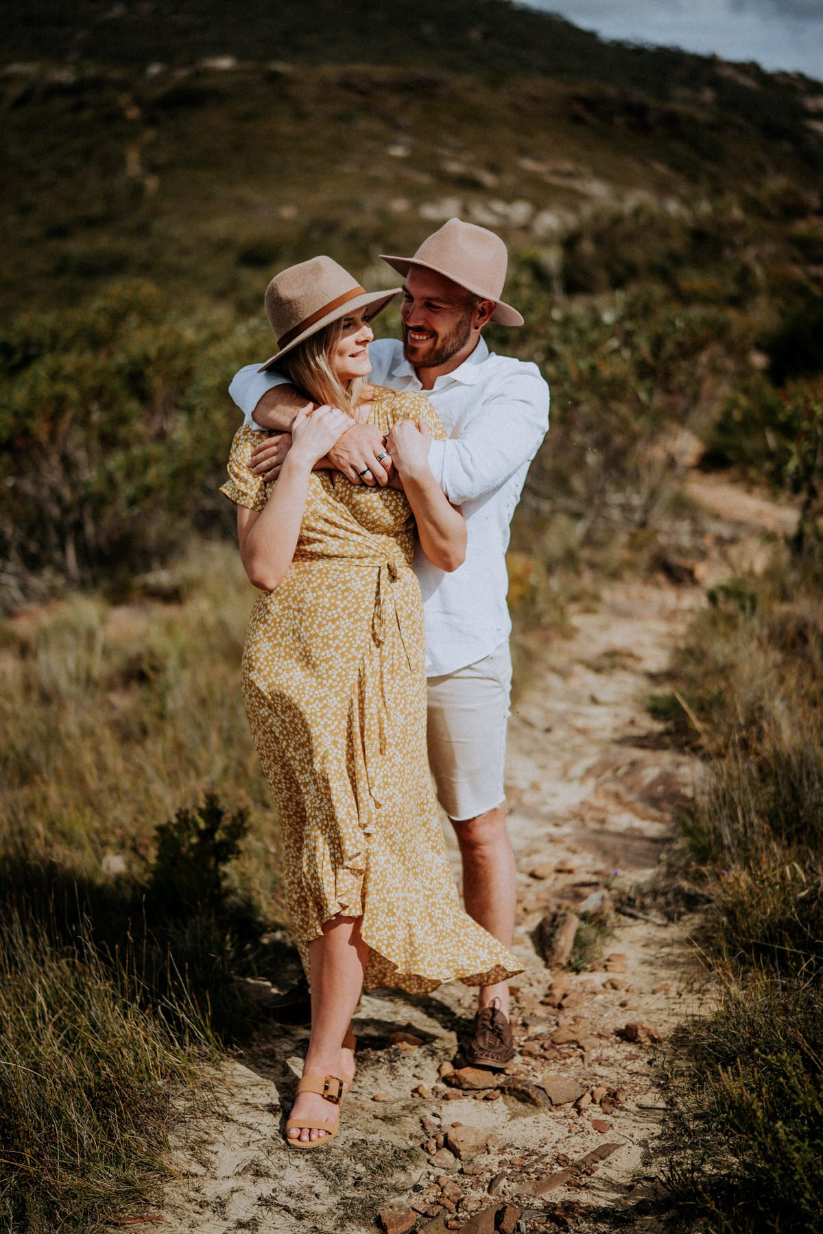ava-me-photography-jade-simon-engagement-mt-banks-blue-mountains-60