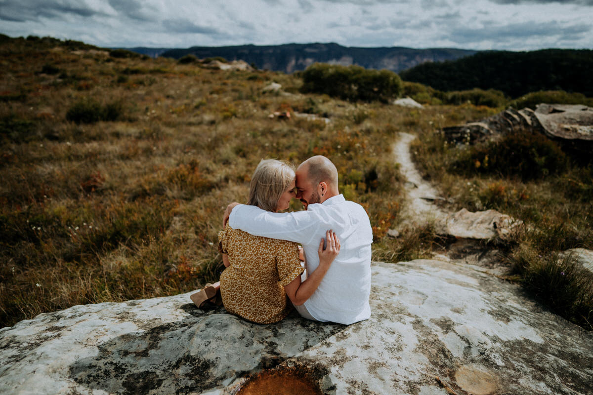 ava-me-photography-jade-simon-engagement-mt-banks-blue-mountains-84