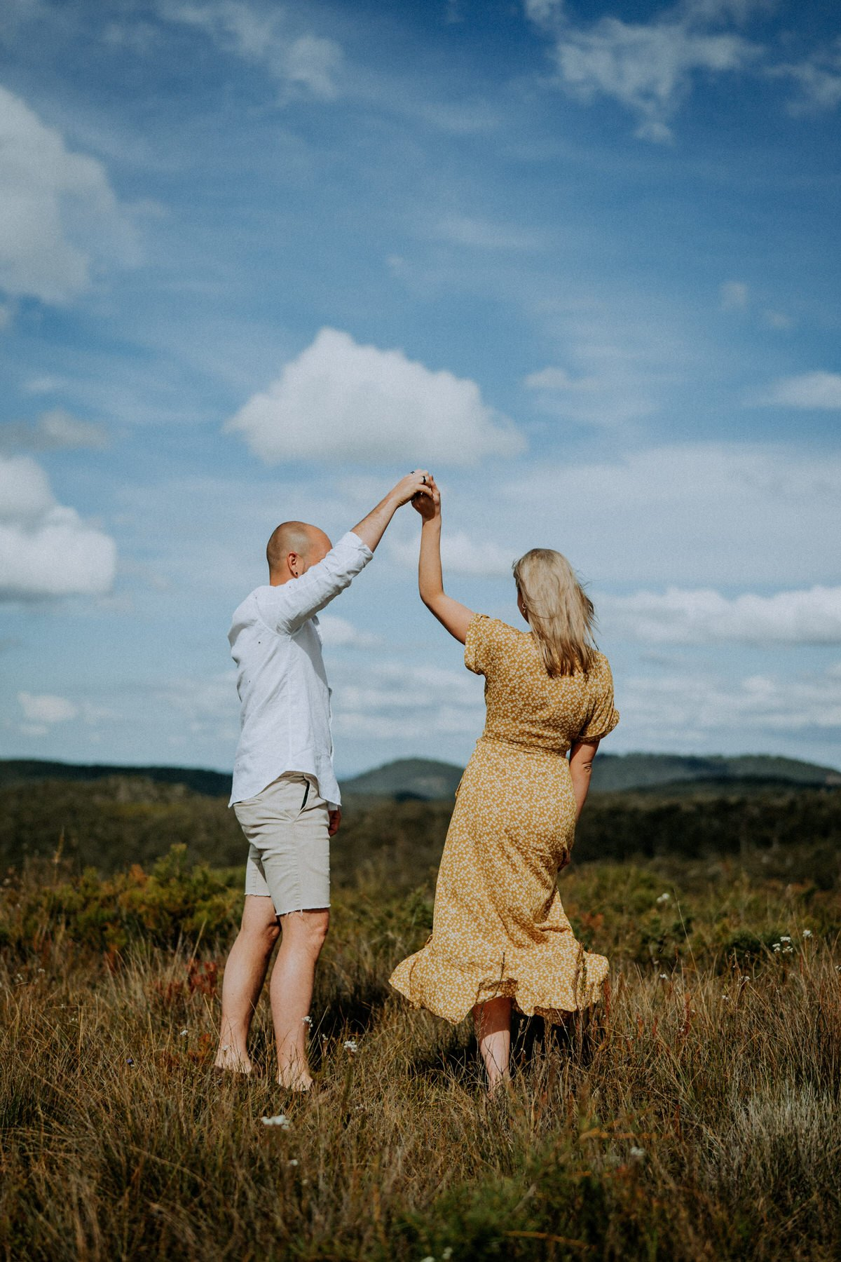 ava-me-photography-jade-simon-engagement-mt-banks-blue-mountains-93