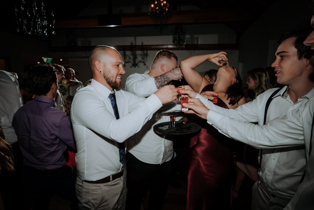 ava-me-photography-jade-simon-loxley-bellbird-hill-kurrajong-heights-wedding-1006
