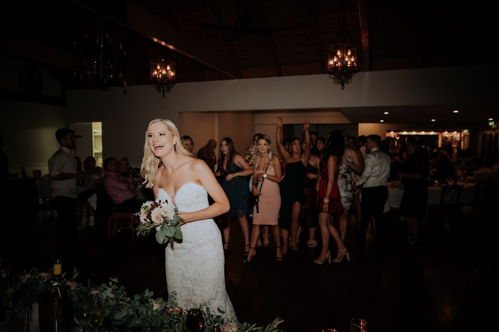 ava-me-photography-jade-simon-loxley-bellbird-hill-kurrajong-heights-wedding-1024