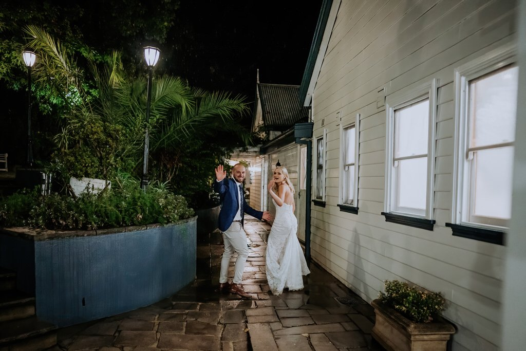 ava-me-photography-jade-simon-loxley-bellbird-hill-kurrajong-heights-wedding-1069-denoise