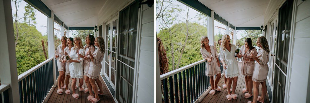 ava-me-photography-jade-simon-loxley-bellbird-hill-kurrajong-heights-wedding-246