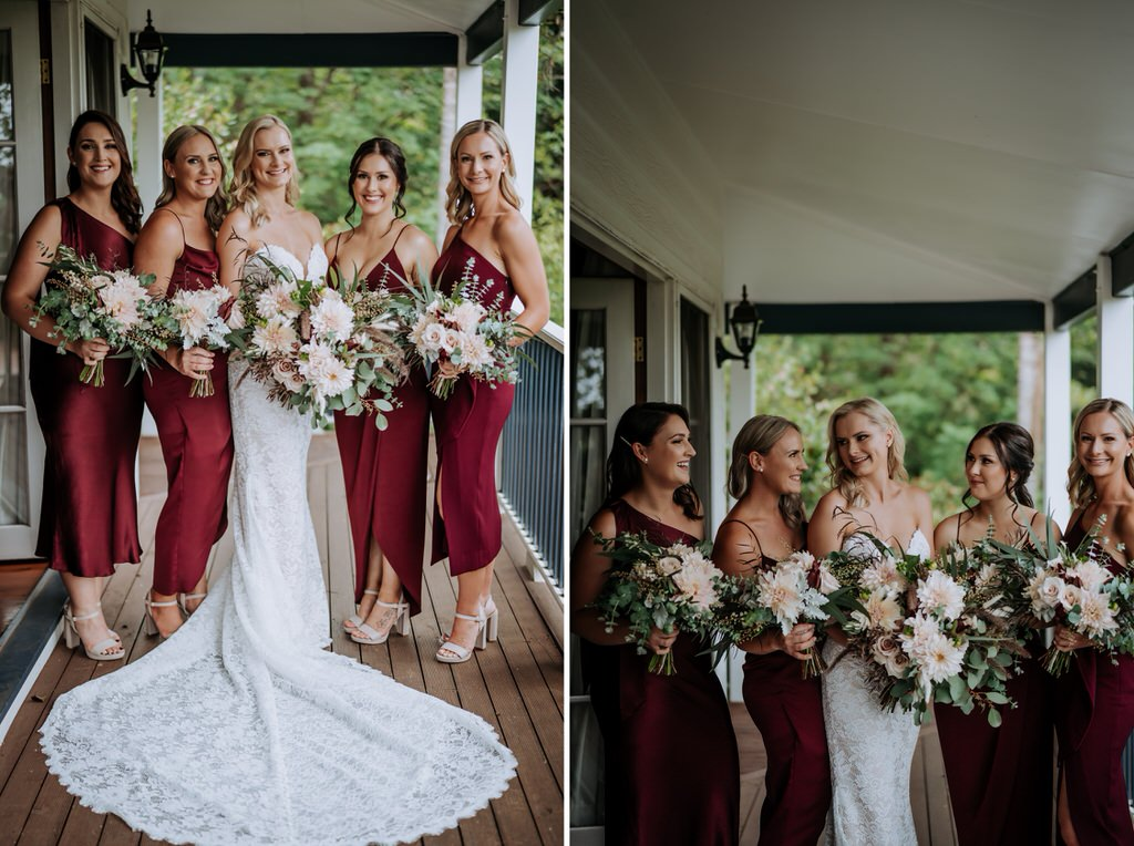 ava-me-photography-jade-simon-loxley-bellbird-hill-kurrajong-heights-wedding-312