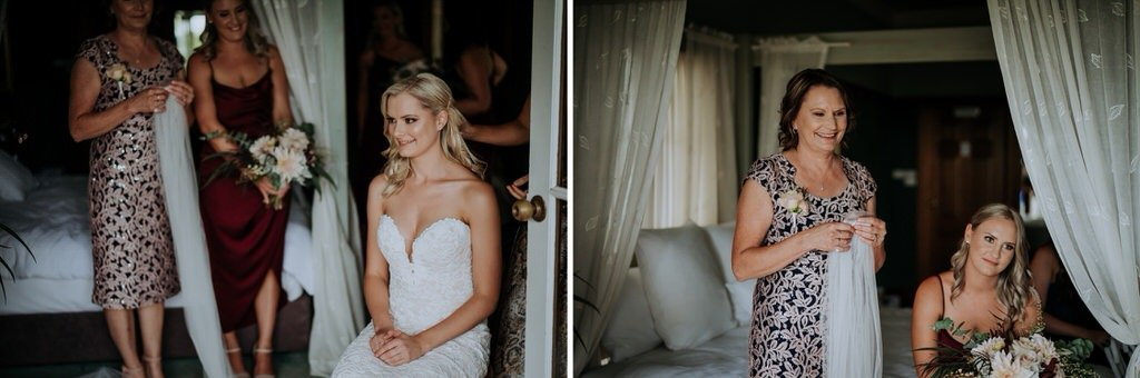 ava-me-photography-jade-simon-loxley-bellbird-hill-kurrajong-heights-wedding-337