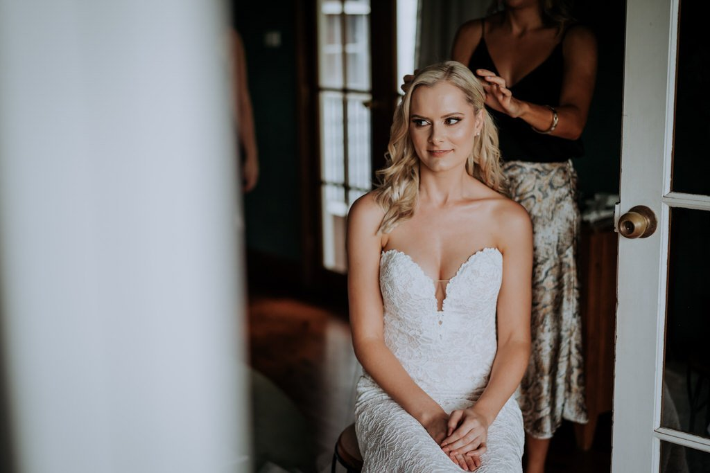 ava-me-photography-jade-simon-loxley-bellbird-hill-kurrajong-heights-wedding-347