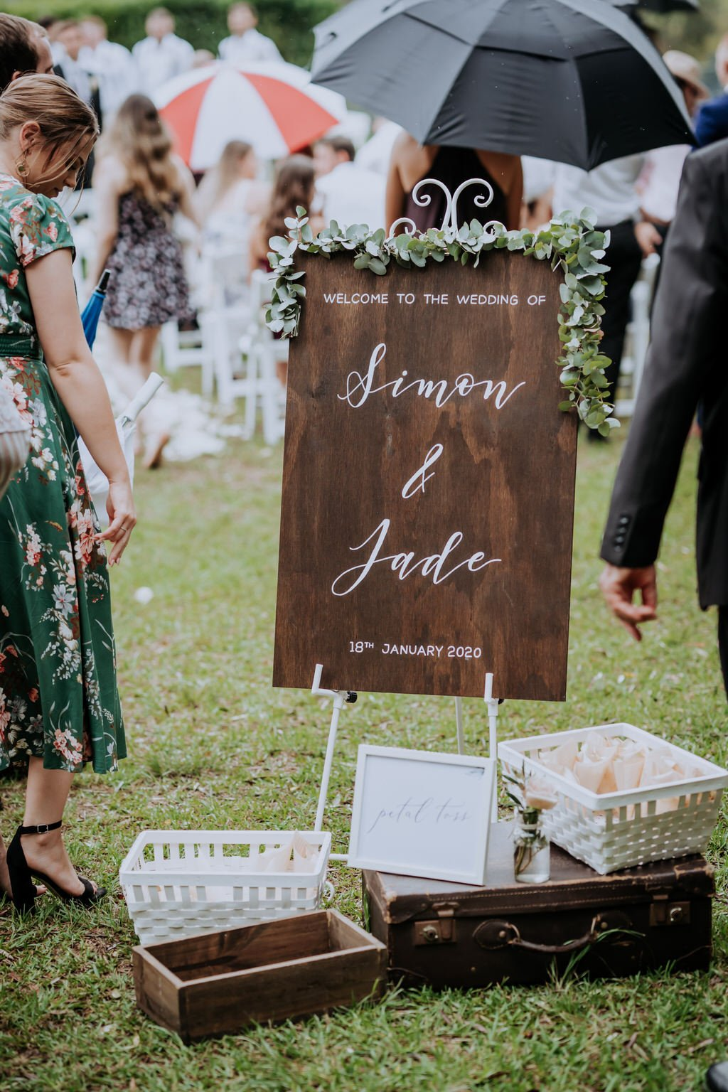 ava-me-photography-jade-simon-loxley-bellbird-hill-kurrajong-heights-wedding-349