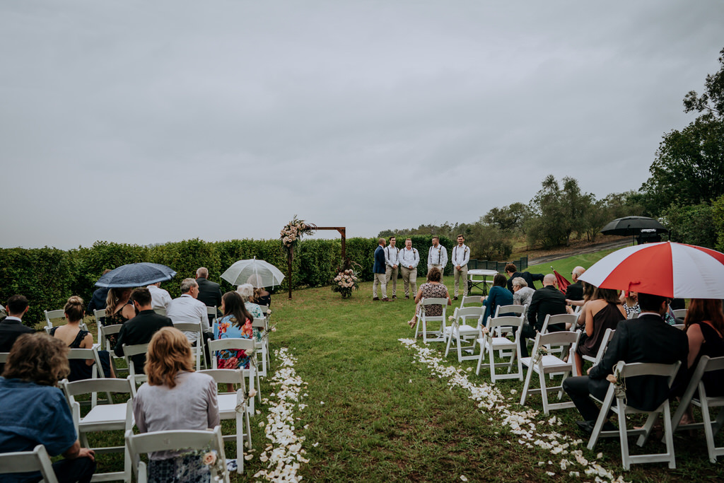 ava-me-photography-jade-simon-loxley-bellbird-hill-kurrajong-heights-wedding-354