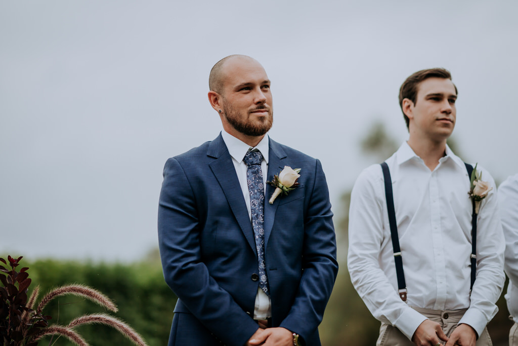 ava-me-photography-jade-simon-loxley-bellbird-hill-kurrajong-heights-wedding-382