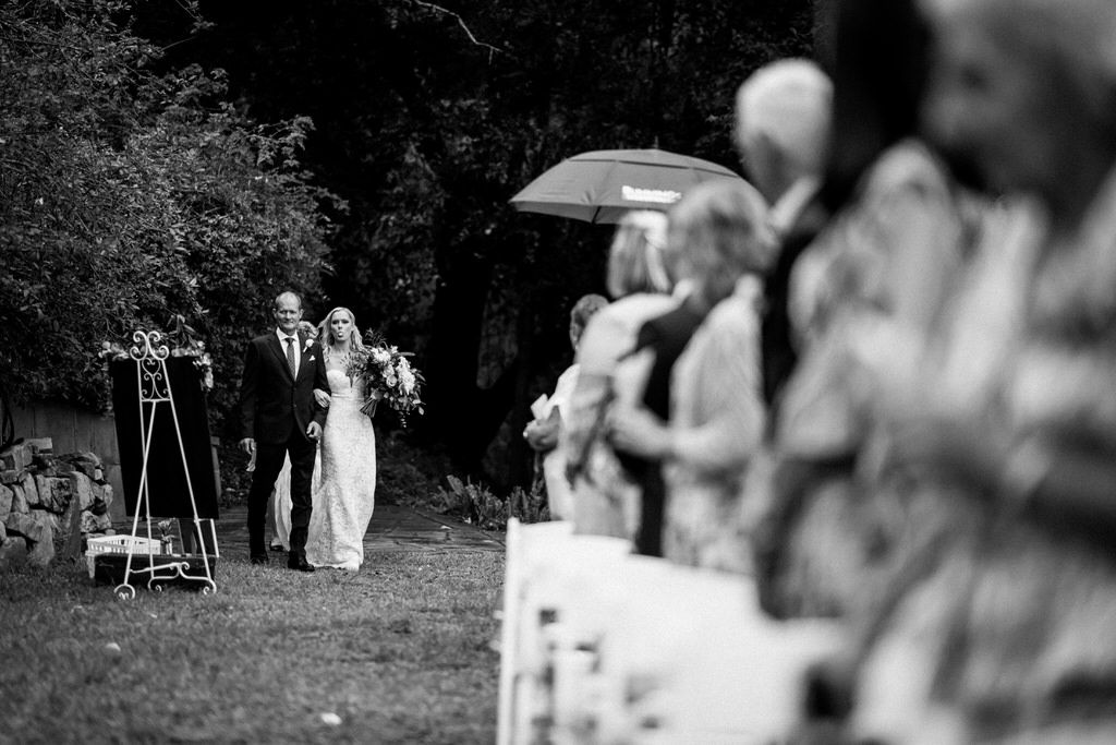 ava-me-photography-jade-simon-loxley-bellbird-hill-kurrajong-heights-wedding-388