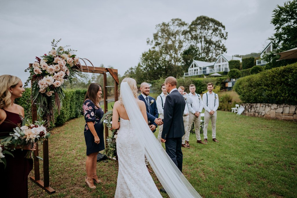 ava-me-photography-jade-simon-loxley-bellbird-hill-kurrajong-heights-wedding-407