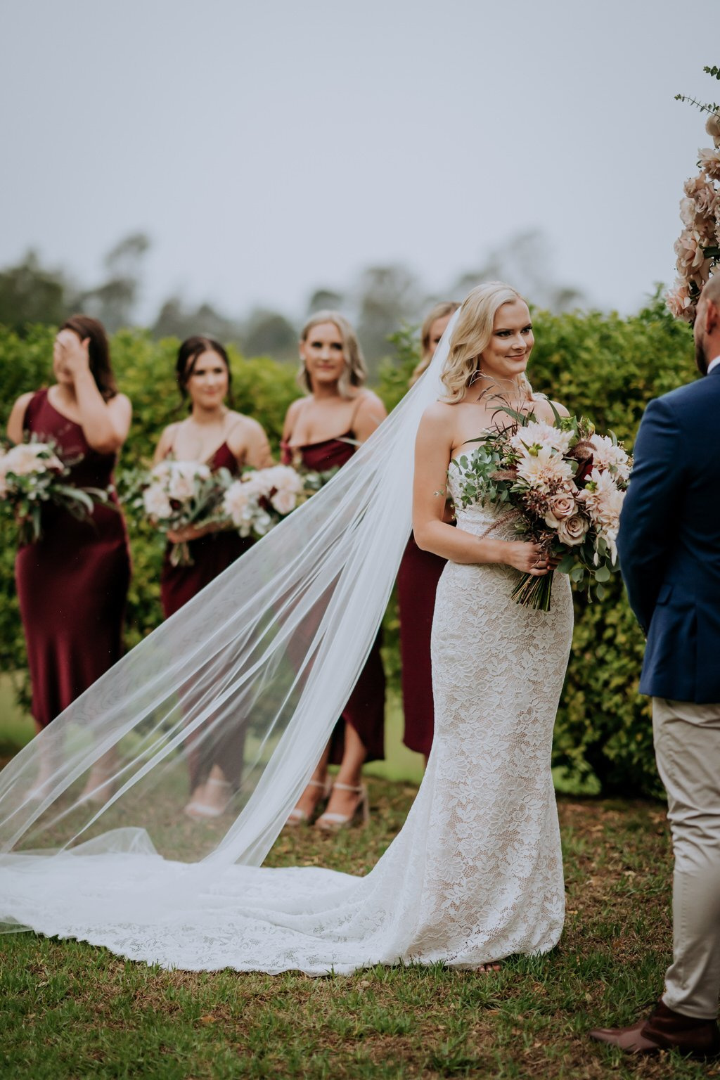ava-me-photography-jade-simon-loxley-bellbird-hill-kurrajong-heights-wedding-419