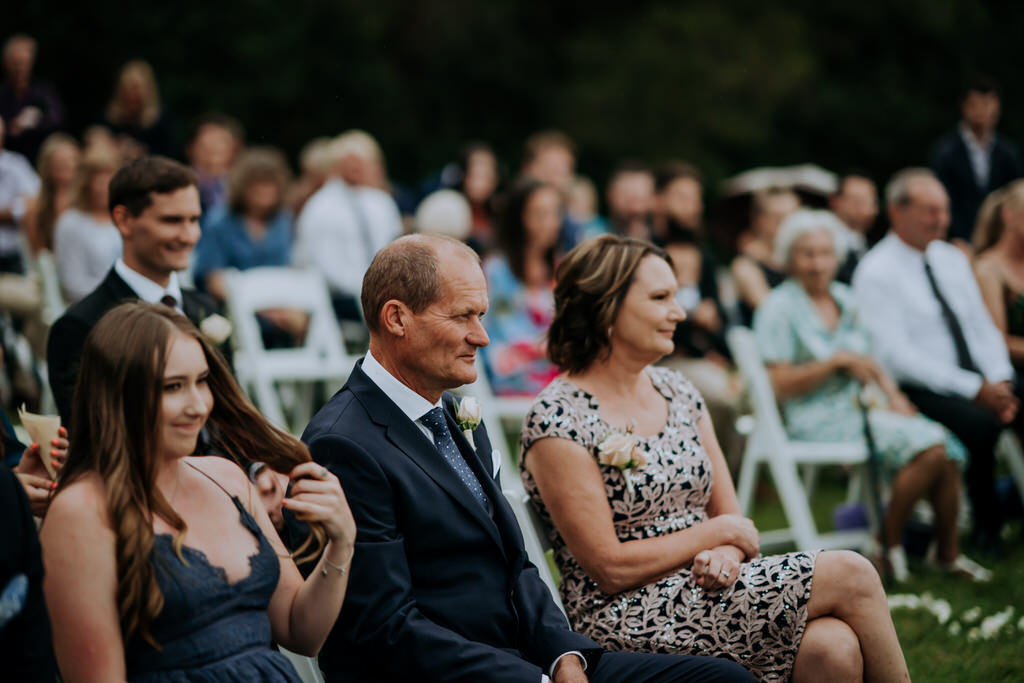 ava-me-photography-jade-simon-loxley-bellbird-hill-kurrajong-heights-wedding-425