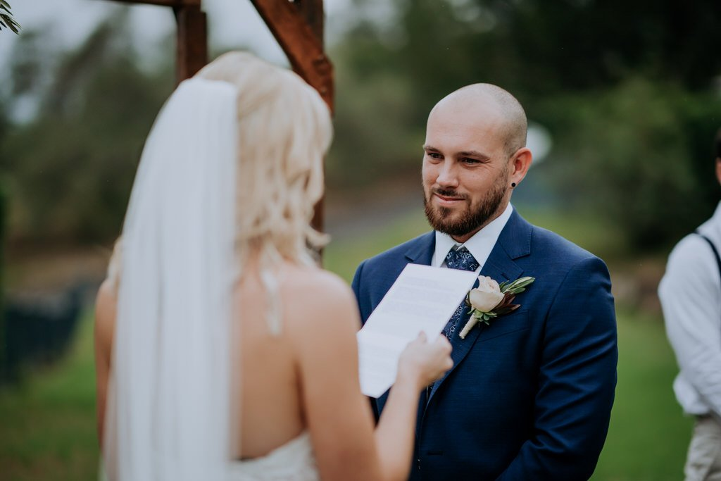 ava-me-photography-jade-simon-loxley-bellbird-hill-kurrajong-heights-wedding-469