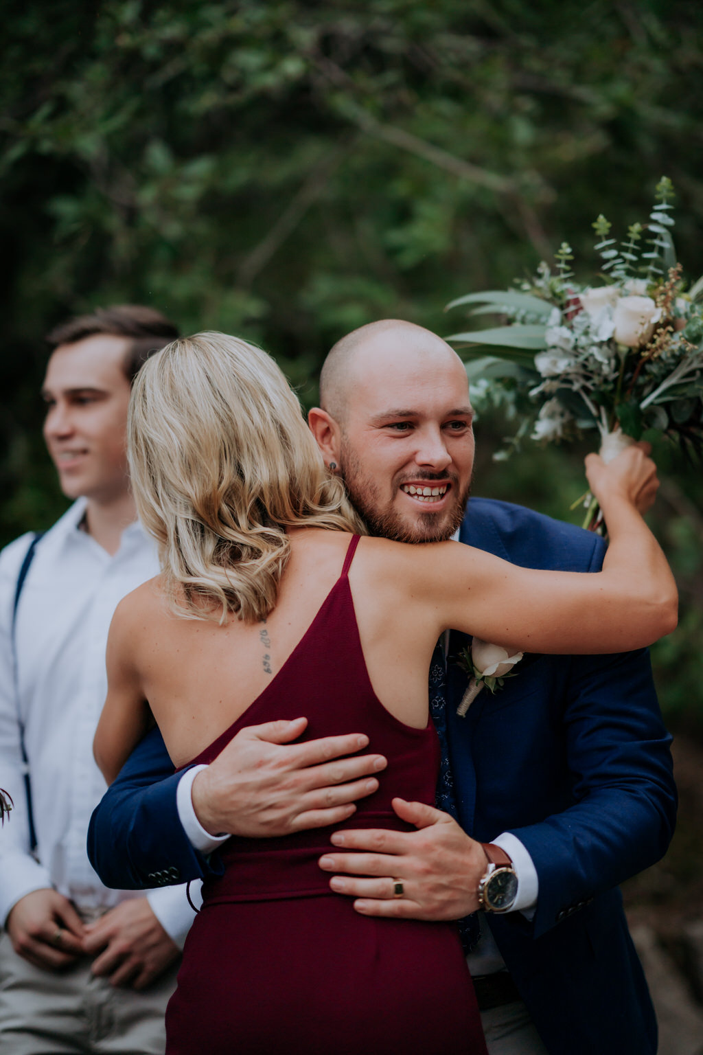 ava-me-photography-jade-simon-loxley-bellbird-hill-kurrajong-heights-wedding-568