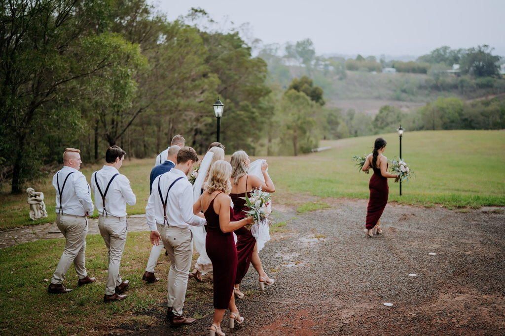 ava-me-photography-jade-simon-loxley-bellbird-hill-kurrajong-heights-wedding-613