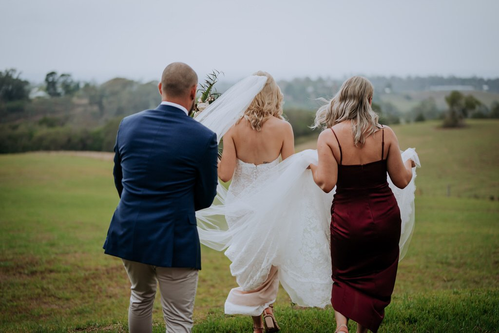 ava-me-photography-jade-simon-loxley-bellbird-hill-kurrajong-heights-wedding-614