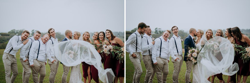 ava-me-photography-jade-simon-loxley-bellbird-hill-kurrajong-heights-wedding-626