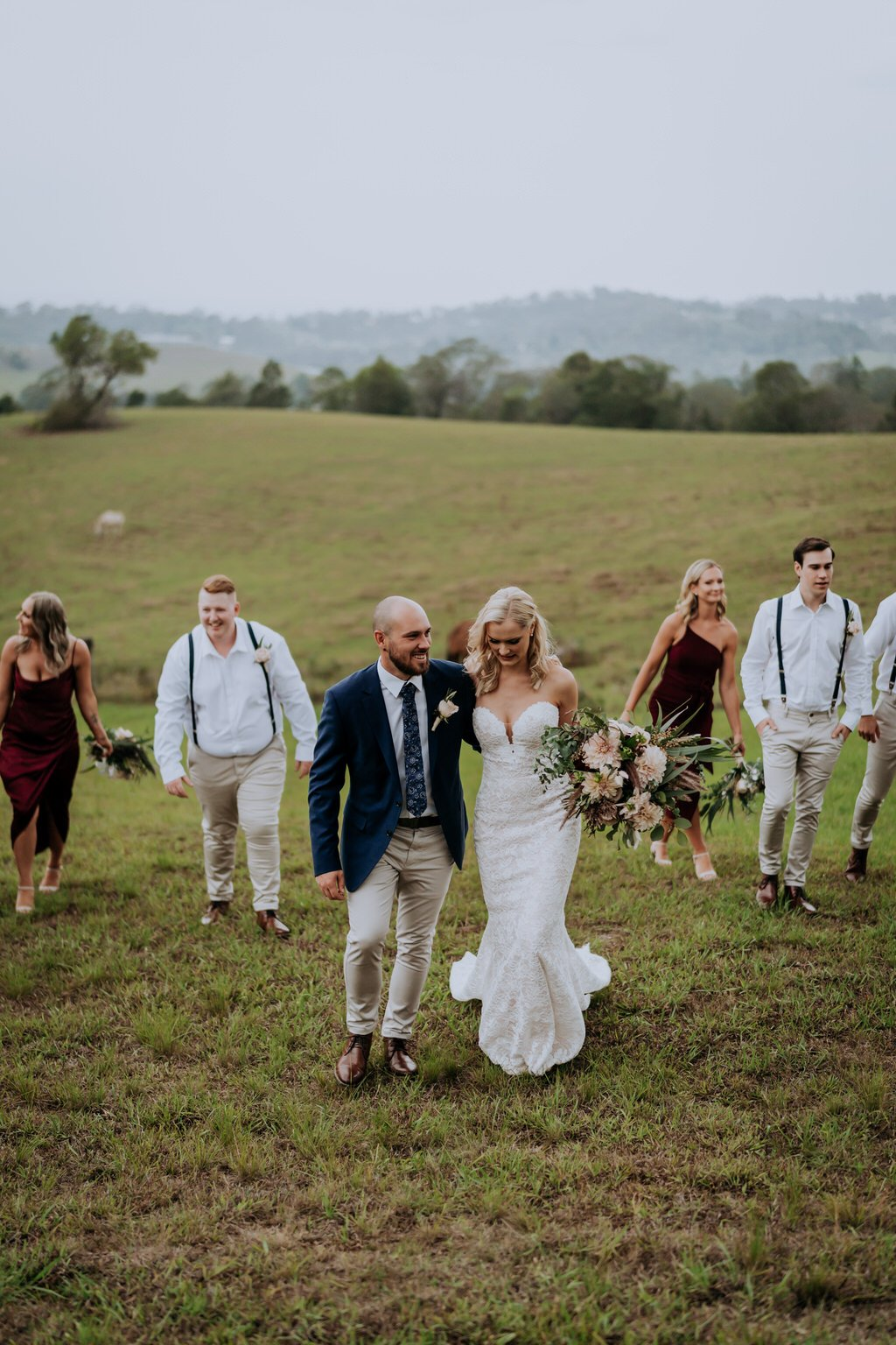 ava-me-photography-jade-simon-loxley-bellbird-hill-kurrajong-heights-wedding-655