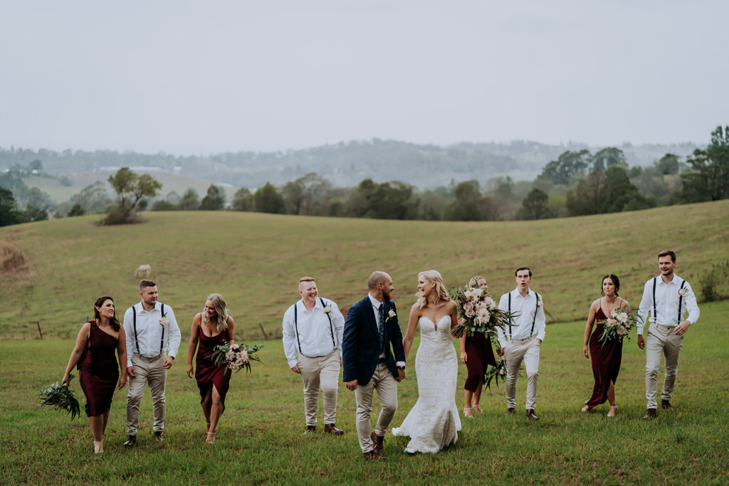 ava-me-photography-jade-simon-loxley-bellbird-hill-kurrajong-heights-wedding-657