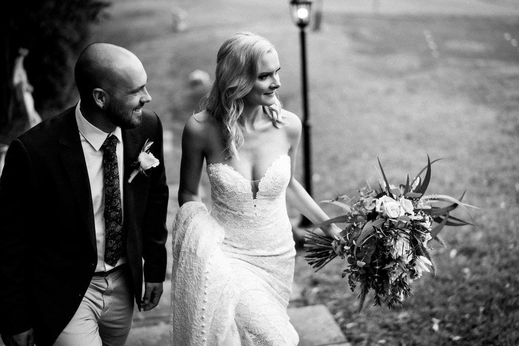 ava-me-photography-jade-simon-loxley-bellbird-hill-kurrajong-heights-wedding-667