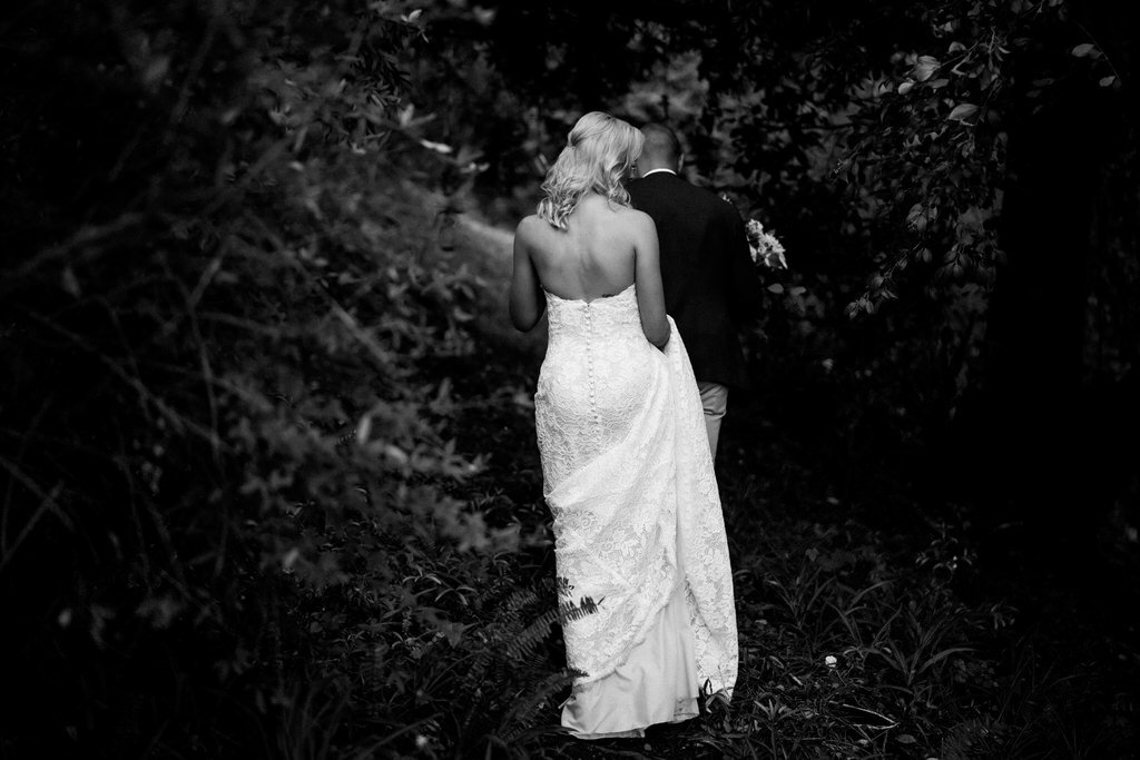 ava-me-photography-jade-simon-loxley-bellbird-hill-kurrajong-heights-wedding-669