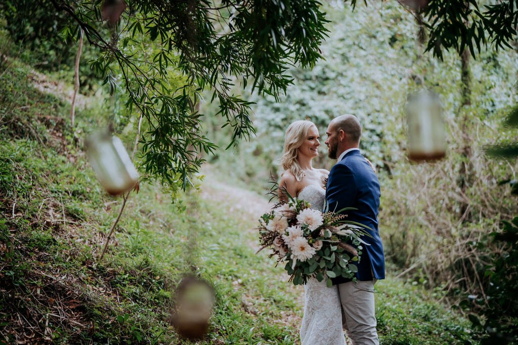 ava-me-photography-jade-simon-loxley-bellbird-hill-kurrajong-heights-wedding-673