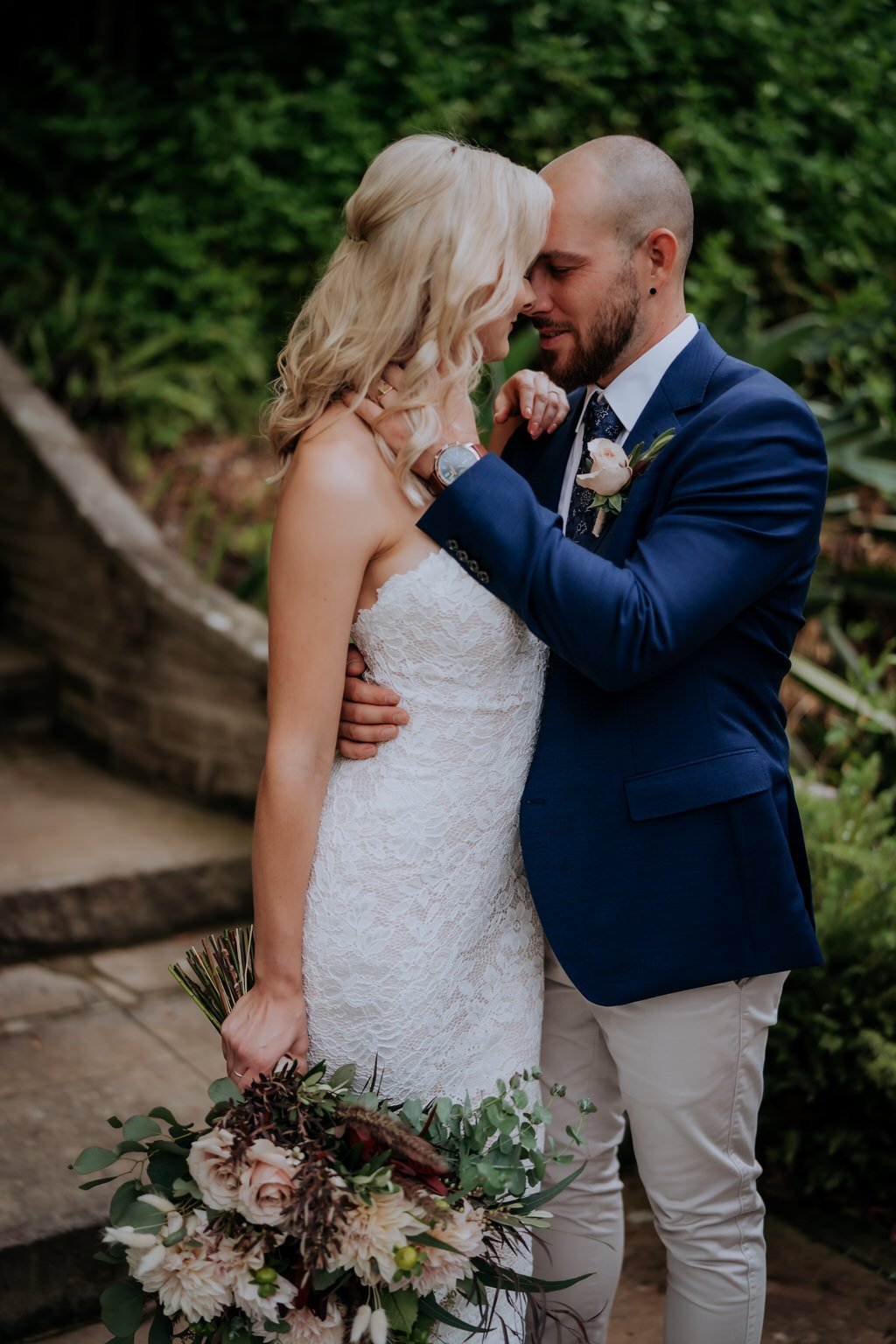 ava-me-photography-jade-simon-loxley-bellbird-hill-kurrajong-heights-wedding-696