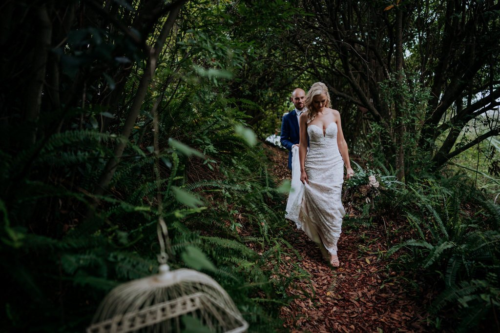 ava-me-photography-jade-simon-loxley-bellbird-hill-kurrajong-heights-wedding-703