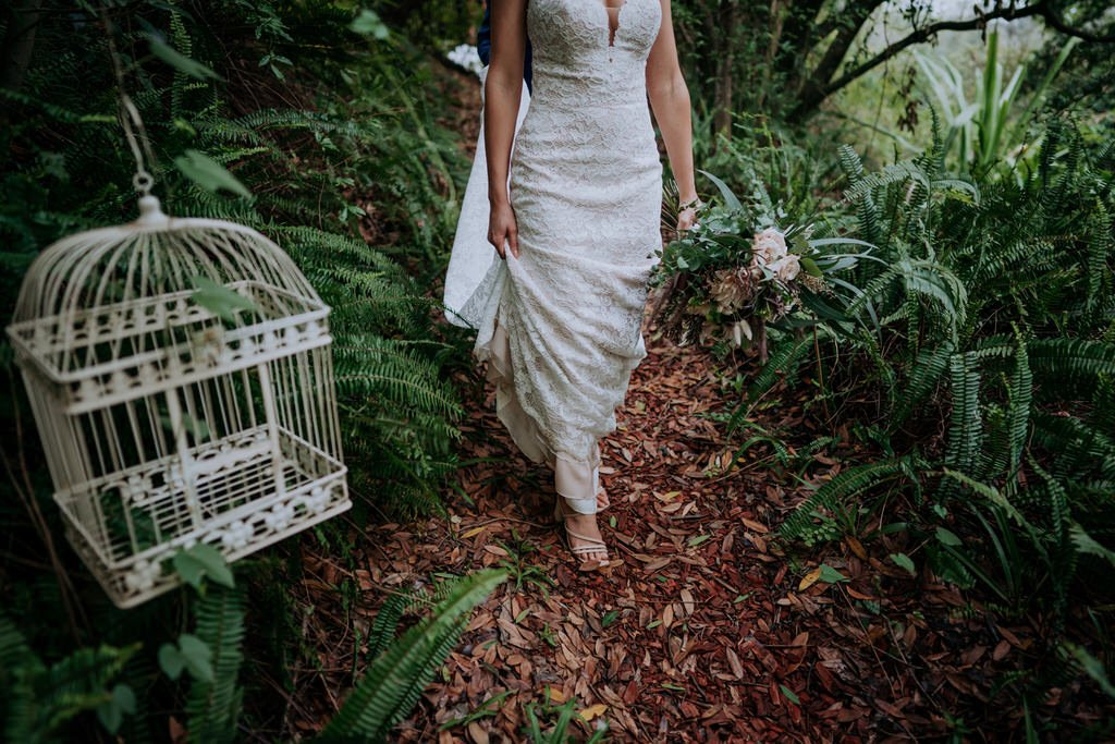 ava-me-photography-jade-simon-loxley-bellbird-hill-kurrajong-heights-wedding-705