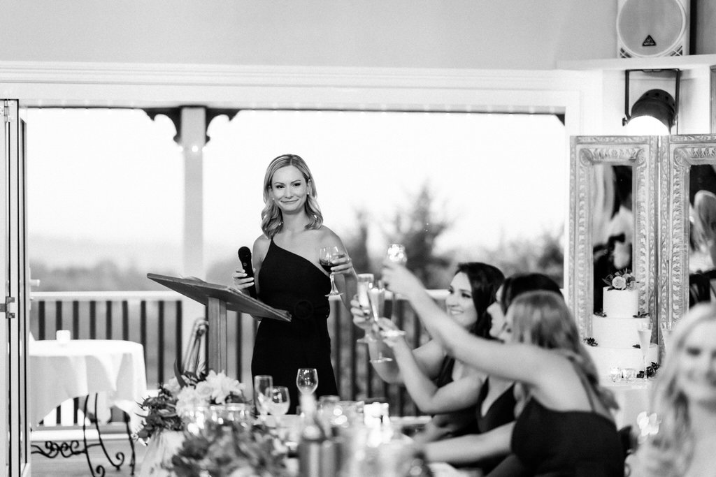 ava-me-photography-jade-simon-loxley-bellbird-hill-kurrajong-heights-wedding-868