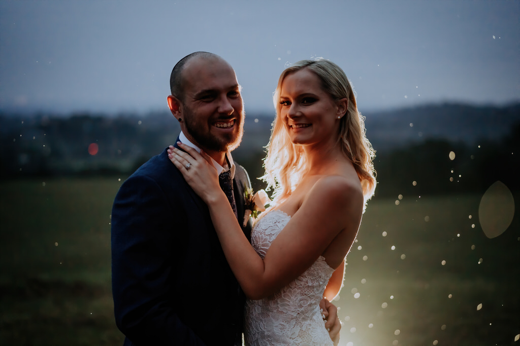 ava-me-photography-jade-simon-loxley-bellbird-hill-kurrajong-heights-wedding-900