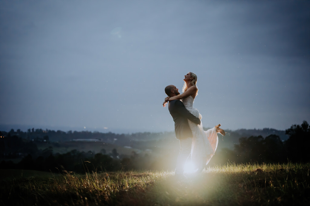 ava-me-photography-jade-simon-loxley-bellbird-hill-kurrajong-heights-wedding-912