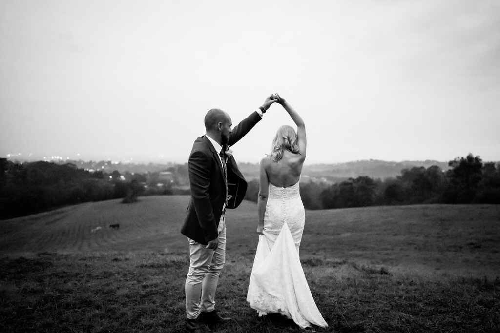 ava-me-photography-jade-simon-loxley-bellbird-hill-kurrajong-heights-wedding-930