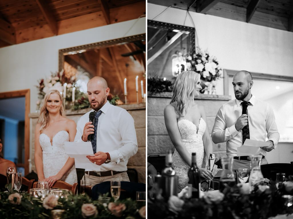 ava-me-photography-jade-simon-loxley-bellbird-hill-kurrajong-heights-wedding-948