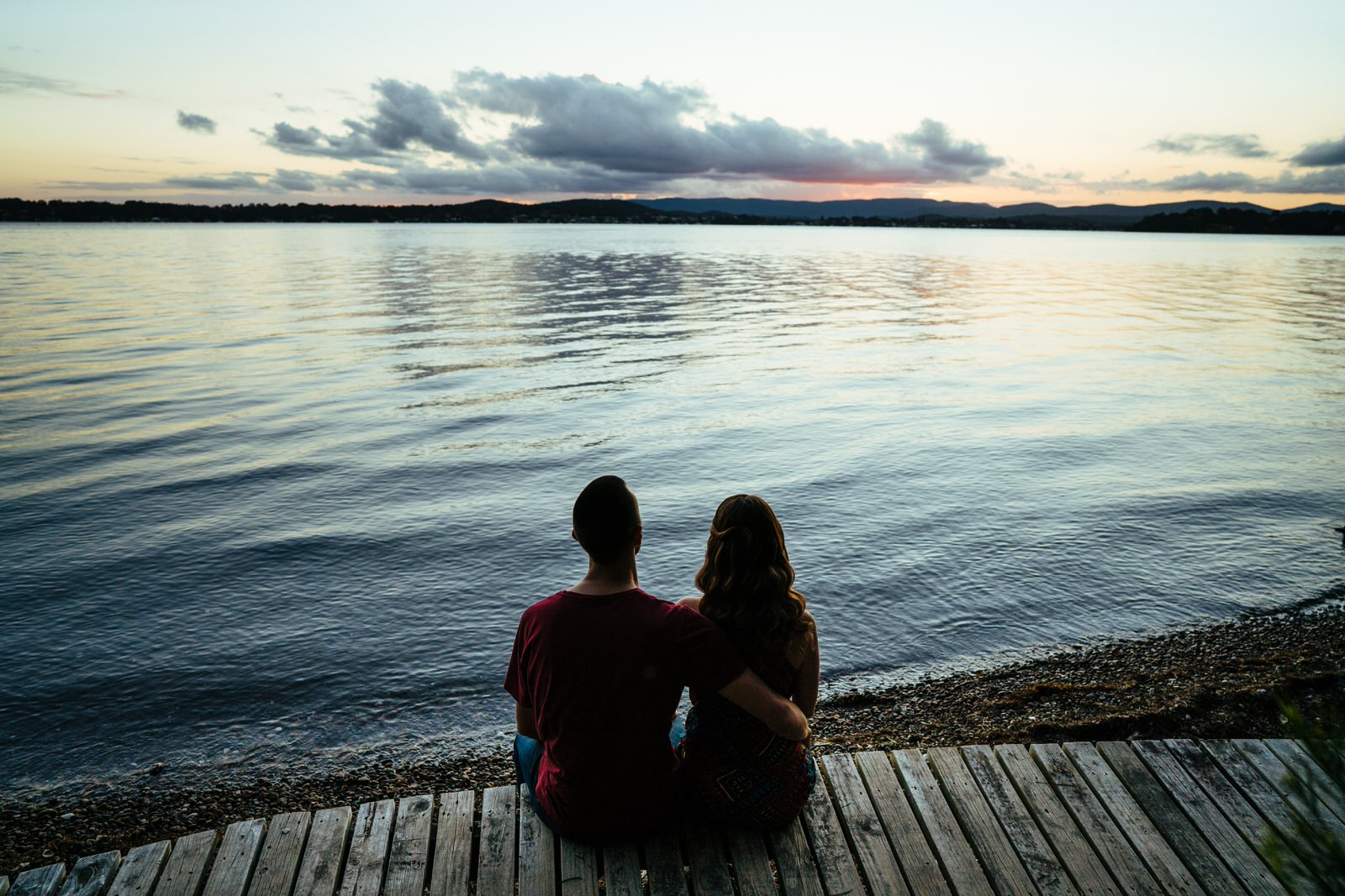 katie-lloyd-engagement-shoot-green-point-reserve-lake-macquarie-38