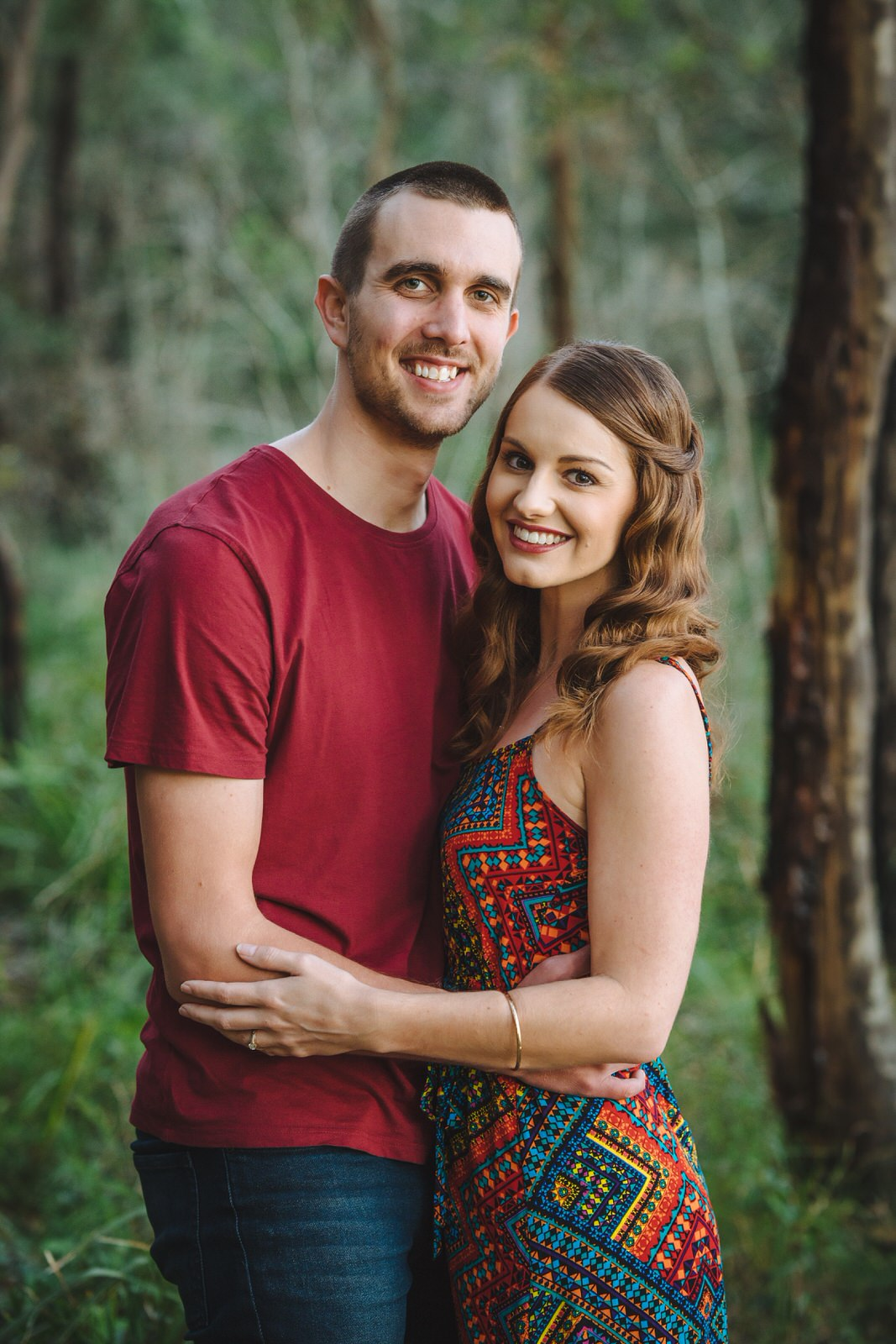 katie-lloyd-engagement-shoot-green-point-reserve-lake-macquarie-41