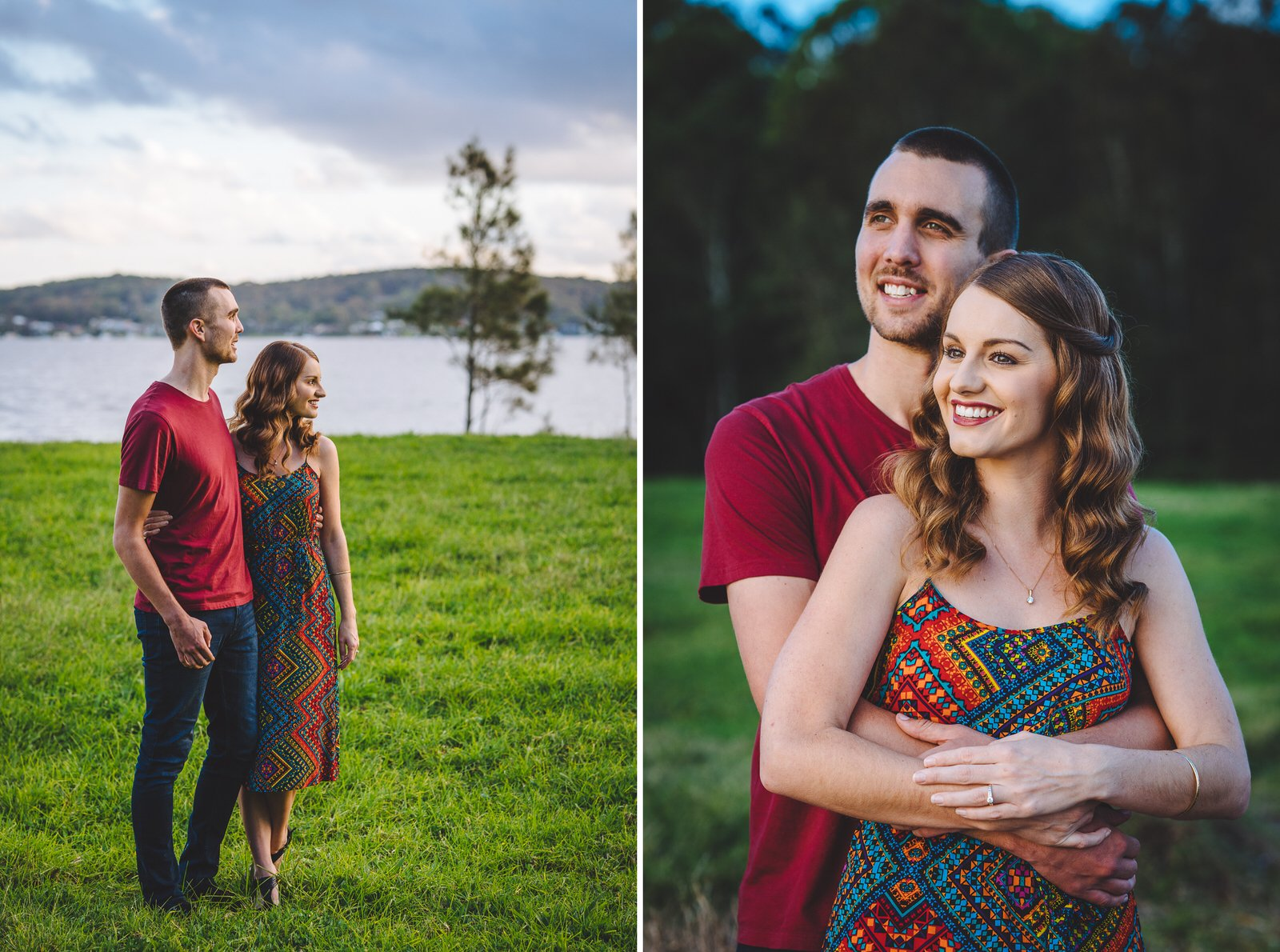 katie-lloyd-engagement-shoot-green-point-reserve-lake-macquarie-sto3